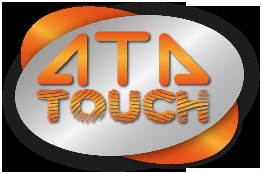 6u_051013_ata-touch-logo.png