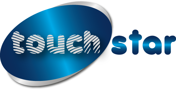 h3_051013_touch-star-logo.png